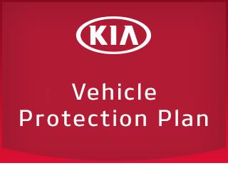Kia Certified Pre Owned >> Kia Certified Pre Owned Program Jake Sweeney Kia