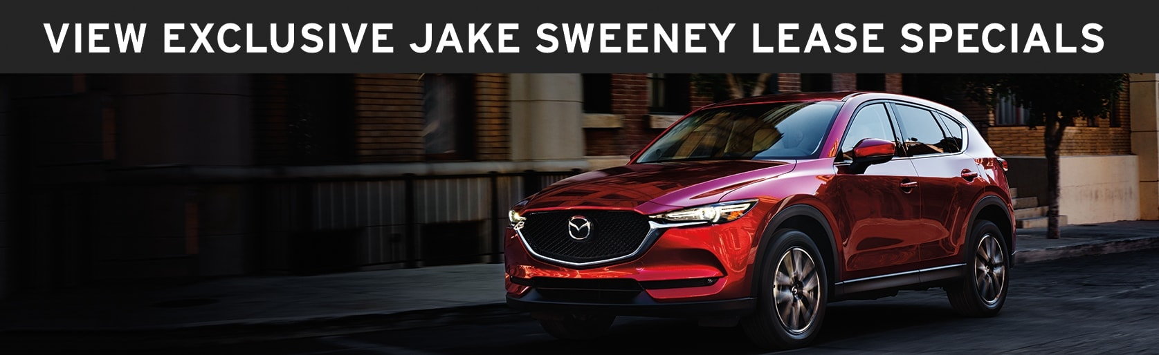 Jake sweeney mazda tri county mazda dealer near florence ky for Tri county motors inventory