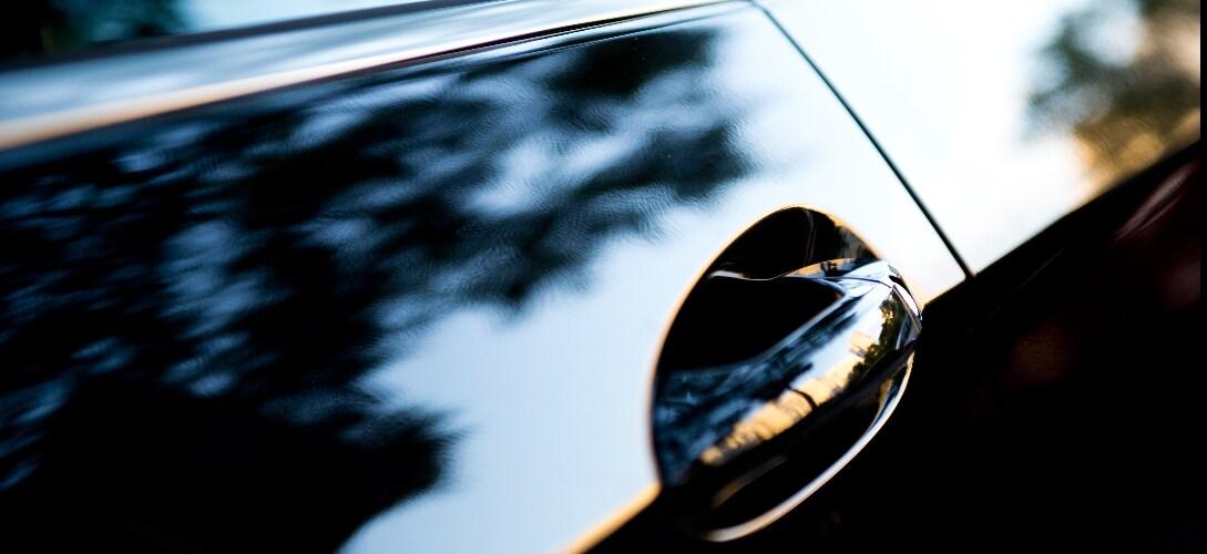 Mazda Dealer in Cincinnati