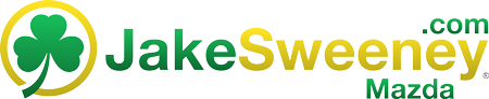 Jake Sweeney Mazda Tri-County