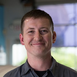Jake Sweeney Tri County >> Meet the Staff at Jake Sweeney Mazda Tri-County in ...