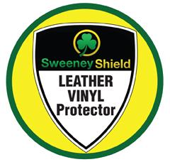 Jake Sweeney Mazda >> Sweeney Shield | Cincinnati Mazda Dealer