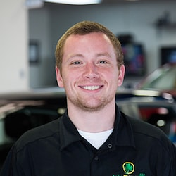 Jake Sweeney Mazda >> Meet the Staff at Jake Sweeney Mazda Tri-County in ...