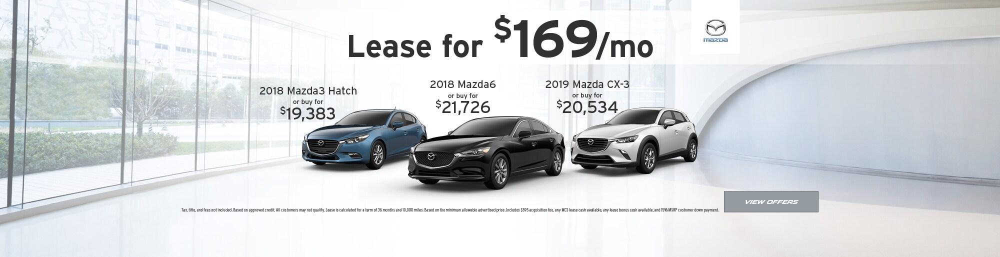 Jake Sweeney Mazda >> Jake Sweeney Mazda West | New Mazda dealership in ...