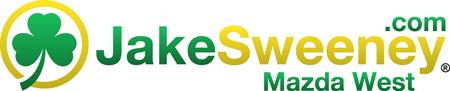 Jake Sweeney Mazda West