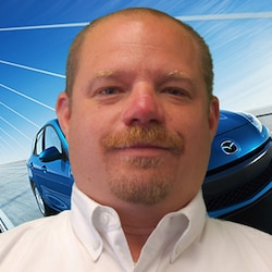 Jake Sweeney Mazda >> Jake Sweeney Mazda West | New Mazda dealership in Cincinnati, OH 45238