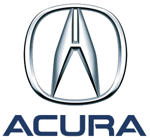 Used Acura in Cincinnati
