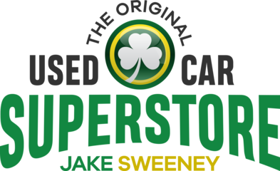 Jake Sweeney Used Car Superstore