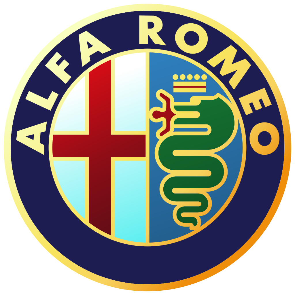 Used Alfa Romeo in Cincinnati