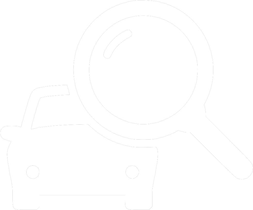 Buy Here Pay Here Cincinnati Ohio >> Used Cars Cincinnati, OH | Used Car Dealerships in ...