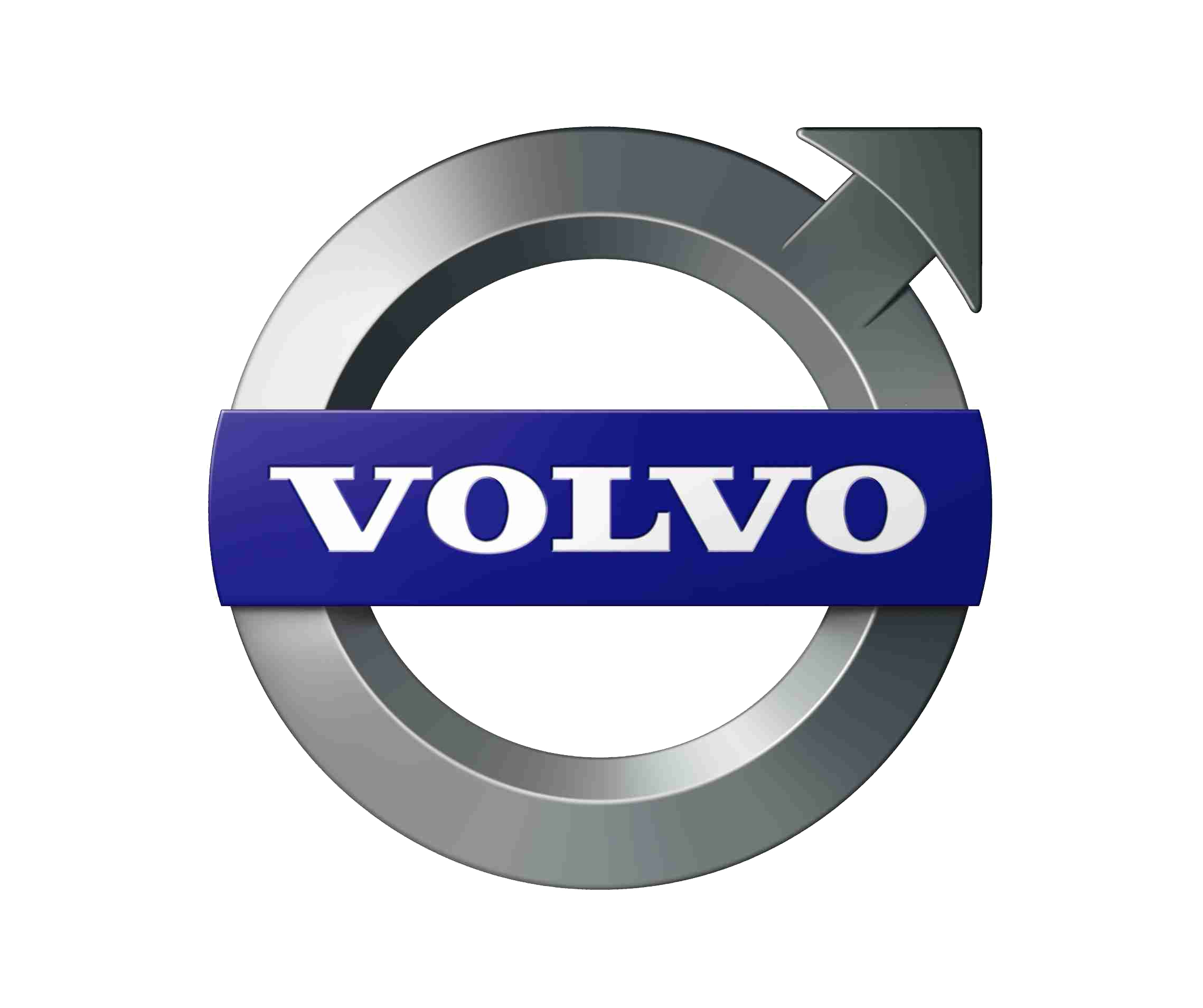 Used Volvo Cincinnati