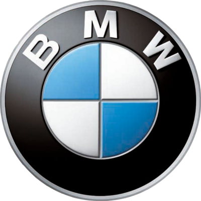 Used BMW in Cincinnati