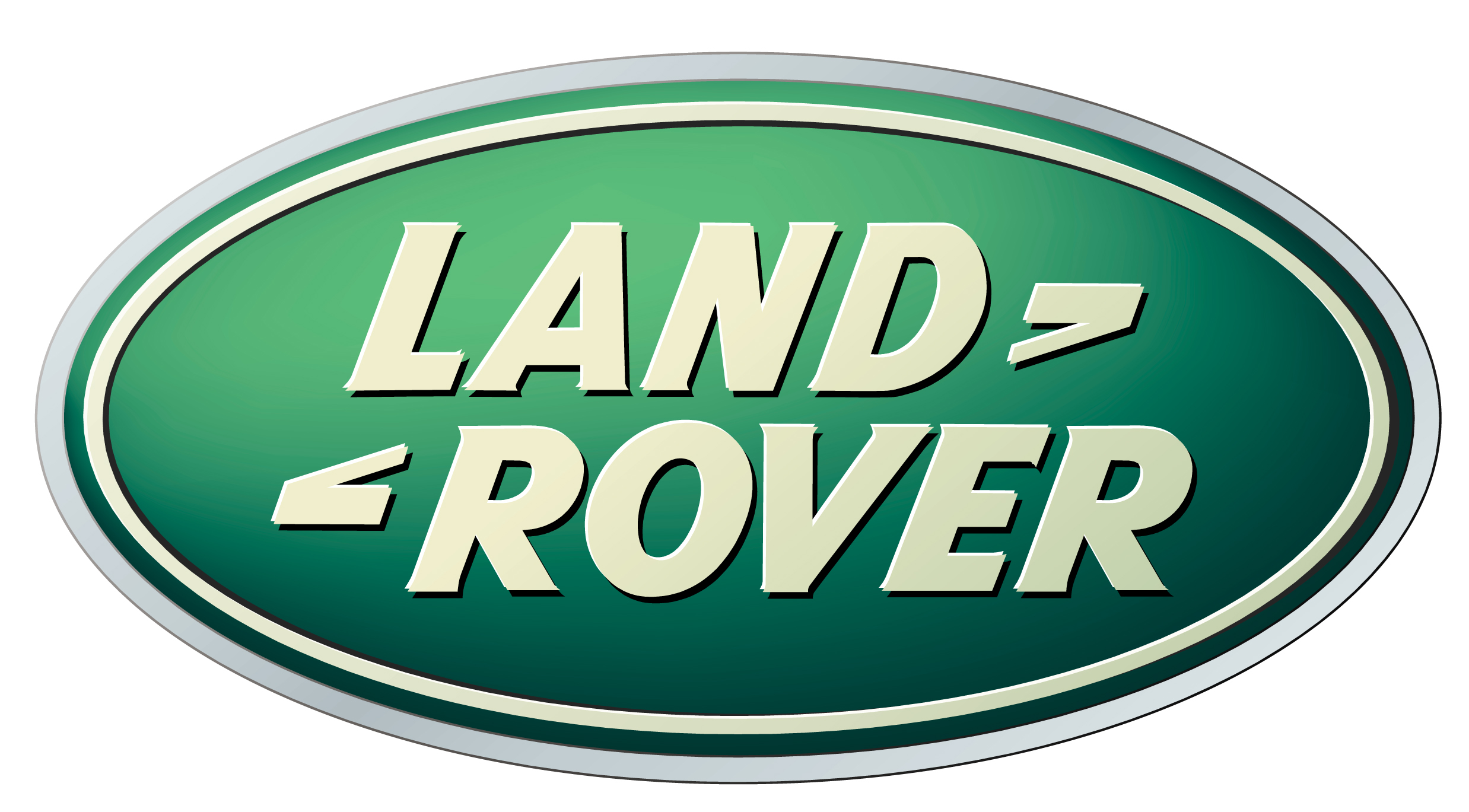 Used Land Rover Cincinnati