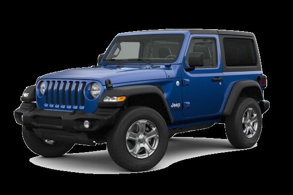 Difference Between Wrangler Models >> 2019 Jeep Wrangler Sport Vs Sahara Vs Rubicon Vs Moab James Cdjr