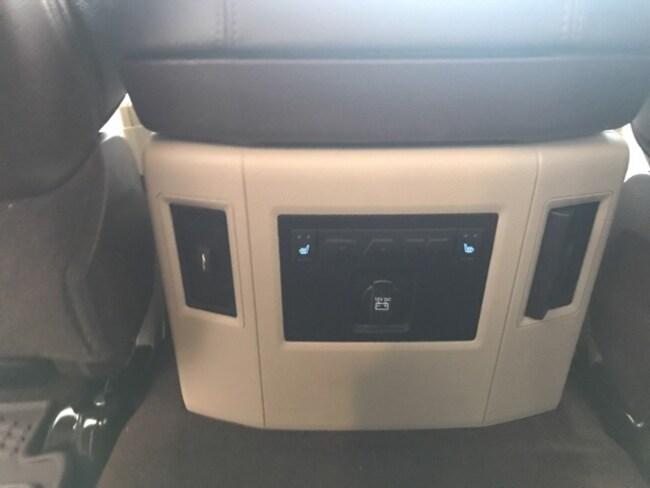 james oneal chrysler dodge jeep. Black Bedroom Furniture Sets. Home Design Ideas