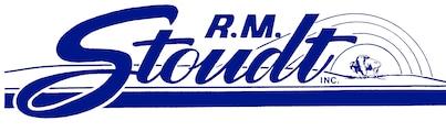 R. M. Stoudt, Inc.