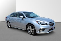 New  2019 Subaru Legacy 3.6R Limited Sedan 4S3BNEN61K3030985 in Janesville, WI near Beloit