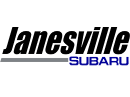 Janesville Subaru