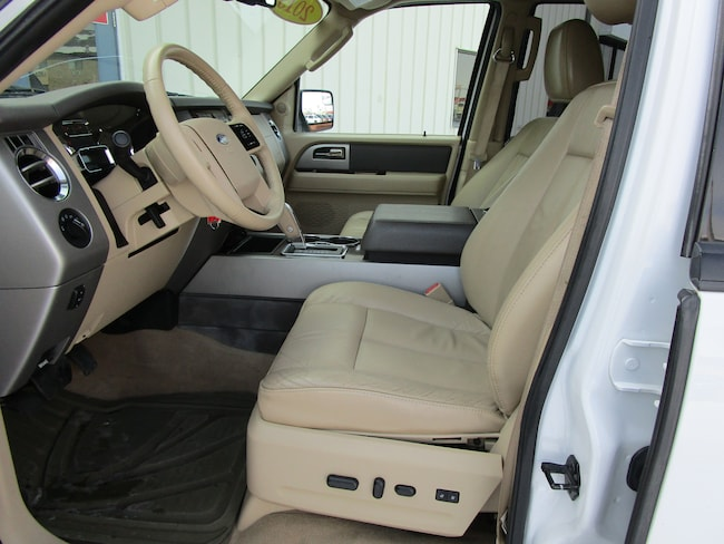 Used 2013 Ford Expedition For Sale at Janssen Auto Group ...