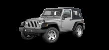dupage chrysler dodge jeep ram new chrysler dodge jeep ram dealership in glendale heights. Black Bedroom Furniture Sets. Home Design Ideas