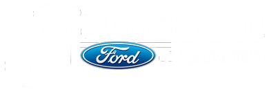 Janssen Ford of Larned