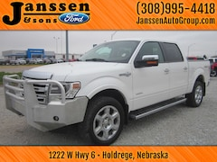 Janssen Ford Holdrege >> Used Vehicle Inventory Janssen Sons Ford In Holdrege