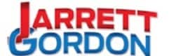 Jarrett-Gordon Ford Davenport