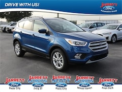 new ford vehicle inventory in winter haven fl serving lakeland auburndale bartow haines. Black Bedroom Furniture Sets. Home Design Ideas