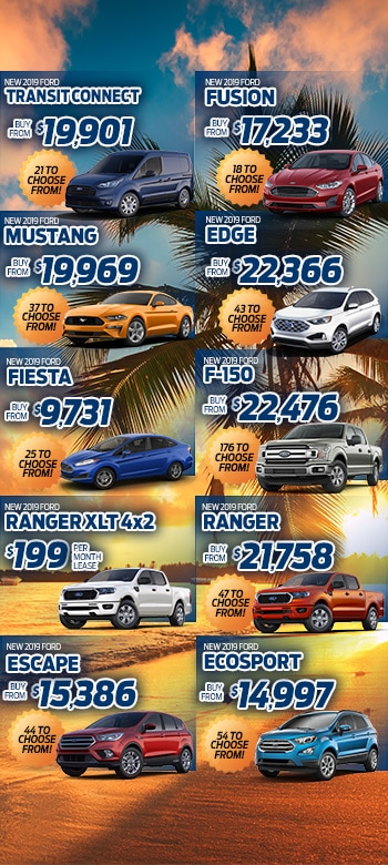 Winter Haven Ford >> Jarrett Gordon Ford Winter Haven New Used Ford Dealership