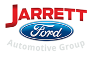 Jarrett Gordon Ford Lincoln