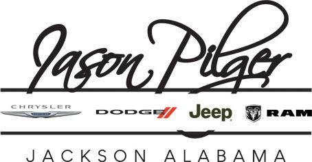 Jason Pilger Chrysler Dodge Jeep Ram