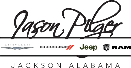 Jason Pilger Chrysler Dodge Jeep Ram