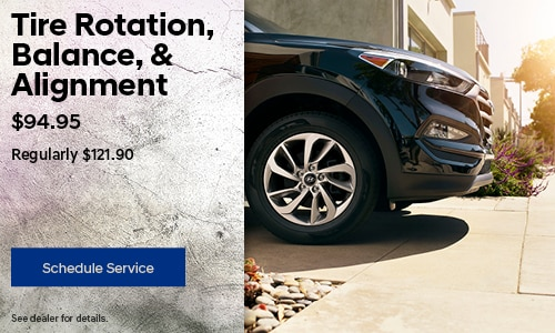 image regarding Ford Service Coupons Printable identified as Automobile Provider Discounts inside Gautier, MS Hyundai Support
