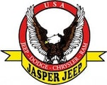 Jasper Jeep Dodge Chrysler RAM