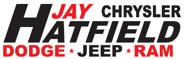 Jay Hatfield Chrysler Dodge Jeep Ram