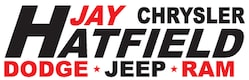 Jay Hatfield Chrysler Dodge Jeep Ram