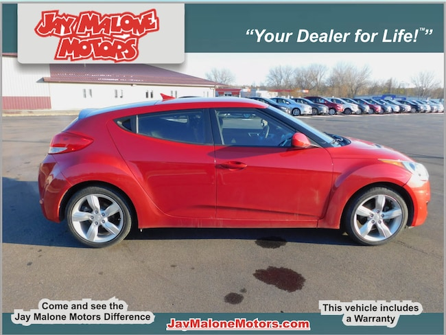 used 2015 hyundai veloster for sale near me. Black Bedroom Furniture Sets. Home Design Ideas