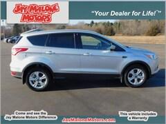 2016 Ford Escape SE AWD SE  SUV