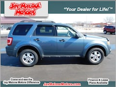 2011 Ford Escape XLT AWD XLT  SUV