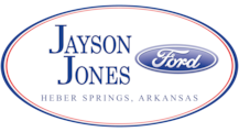 Jayson Jones Ford LLC