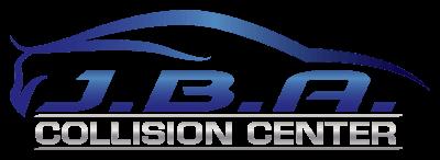 J.B.A. Collision Center