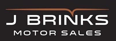 J Brinks Motor Sales