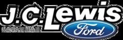 J.C. Lewis Ford