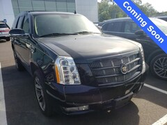2013 Cadillac Escalade Premium SUV