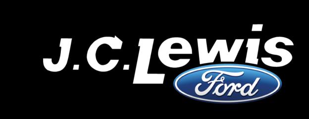 J.C. Lewis Ford Statesboro