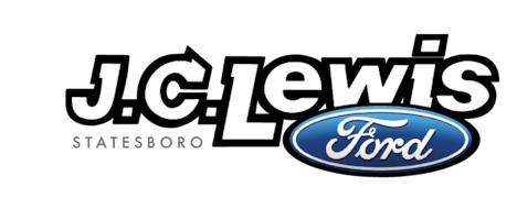 Jc Lewis Ford >> New Ford And Used Car Dealer Serving Statesboro J C Lewis