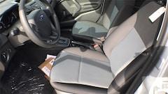 2019 Ford Fiesta S Sedan for sale in Statesboro
