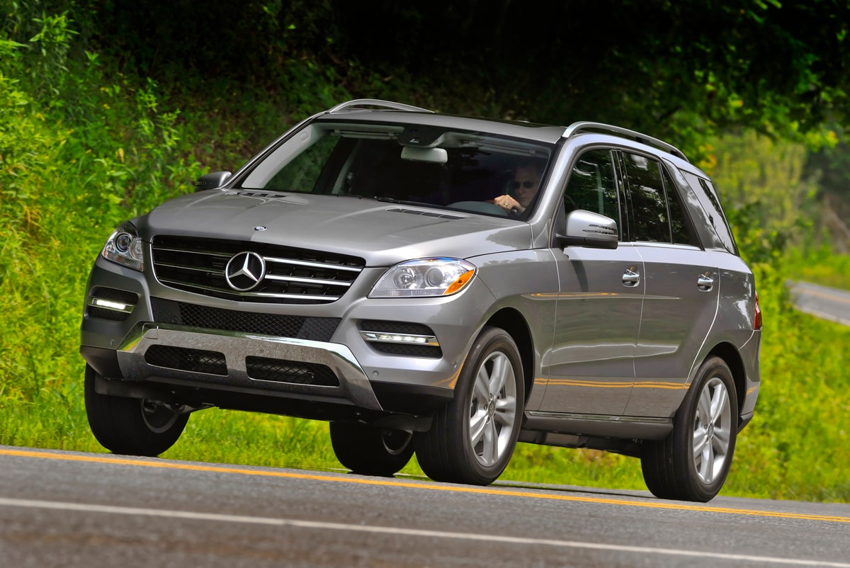 Mercedes Benz Canada Announced Pricing For The Highly Anticipated Ml 550 4matic And Ml 63 Amg also New For 2014 Mercedes Benz in addition 5494546 moreover 391638287638 furthermore Photo 02. on ml550 amg