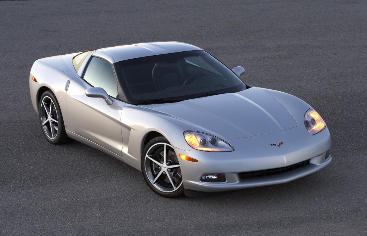 Most Reliable 2013 Cars Coupes J D Power