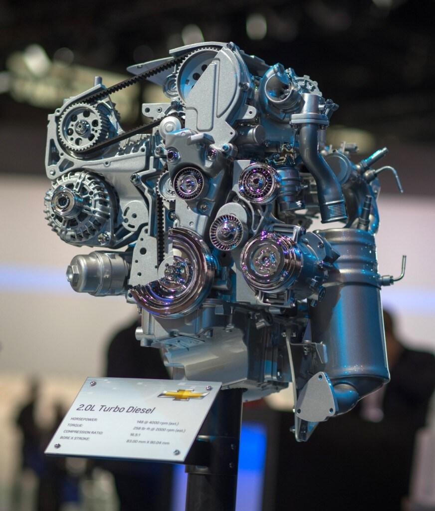 Ford Focus Repair Manual Besides Polaris Sportsman Wiring Diagram